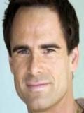 Pedro Lima profil resmi