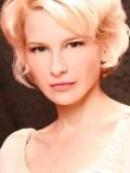 Penny Balfour profil resmi