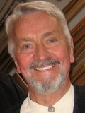 Peter Dennis profil resmi