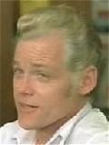 Peter Maclean profil resmi