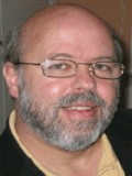 Peter Shepherd profil resmi