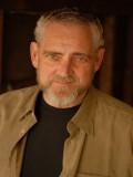 Peter Van Norden profil resmi