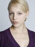 Petra Schmidt-schaller profil resmi