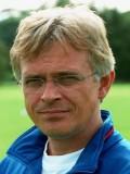 Philip Bretherton profil resmi