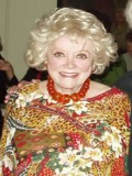 Phyllis Diller profil resmi