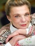Pia Degermark profil resmi