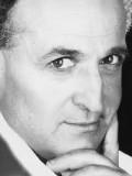 Pietro Bertone profil resmi