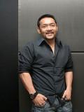 Prakasit Bowsuwan profil resmi