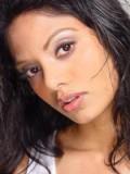 Pratima Anae profil resmi