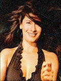 Priya Badlani