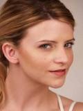 Rachael Lee Magill profil resmi