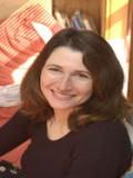 Rachel Singer profil resmi