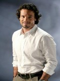 Rafael Puente profil resmi