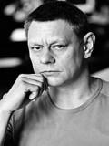 Rainer Winkelvoss profil resmi