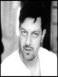 Rajat Kapoor profil resmi