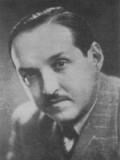 Ramón Peón