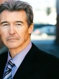 Randolph Mantooth profil resmi