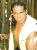 Raw Leiba profil resmi