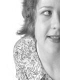 Rebecca Gray profil resmi