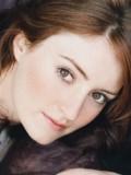 Rebecca Rainboldt profil resmi