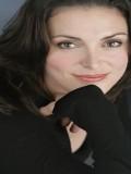 Rebekah Aramini profil resmi