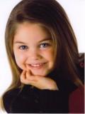 Regan Licciardello profil resmi