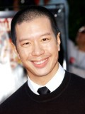 Reggie Lee