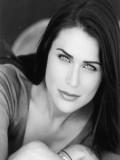 Rena Sofer profil resmi
