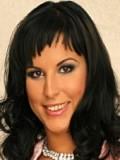 Renata Black