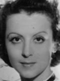 Renée Saint-Cyr profil resmi