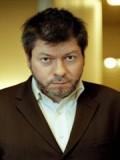 Régis Laspalès profil resmi