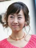 Ri Kyung profil resmi