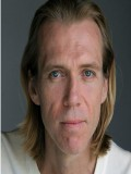 Richard Brake profil resmi