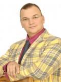 Richard D. Curtin profil resmi