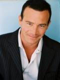 Richard Ruccolo profil resmi