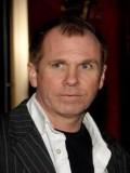 Richard Wenk profil resmi