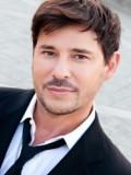 Ricky Paull Goldin profil resmi