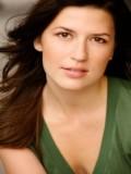 Rivkah Edelman profil resmi