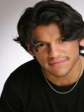 R.J. Cantu profil resmi