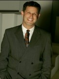 Rob Goodman profil resmi