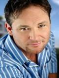 Rob Jenkins profil resmi