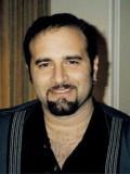 Robert D. Hanna