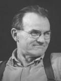 Robert Hogan