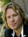 Robert Jensen profil resmi
