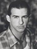Robert Kubilos