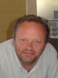 Robert Llewellyn