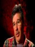 Robert Singer profil resmi