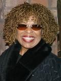 Roberta Flack profil resmi