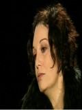 Roberta Torre profil resmi