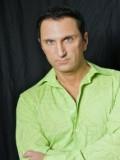 Roberto Lombardi